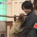 中村倫也の動物マニアがマニアックすぎ!?好きな生き物画像まとめ[志村どうぶつ園]